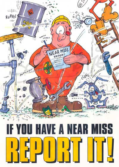 Cartoon Industrial Safety images